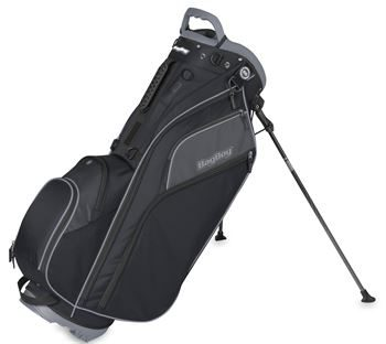 GoLiteHybrid_StandBag_BlackSlate_Right