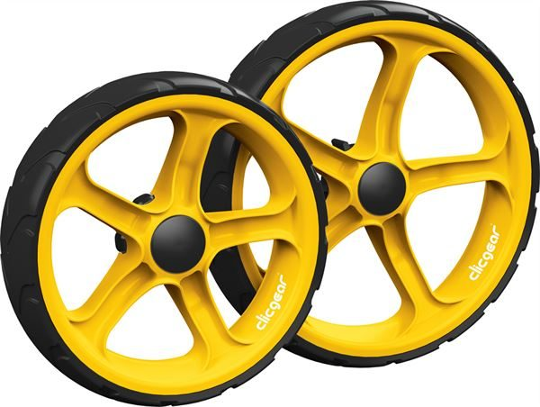 y_wheel