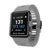 Shot Scope G3 Golf Watch - Grey
