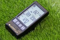 PRGR Portable Launch Monitor 2021 - HS-130A