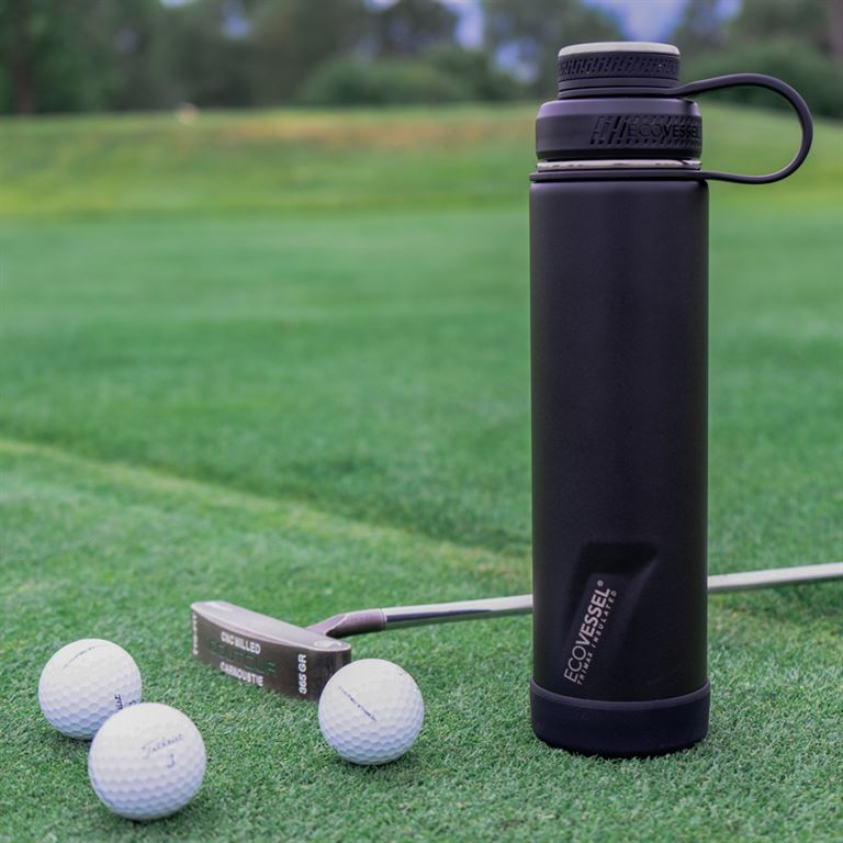 EcoVessel Golf_BLDR24BS_3