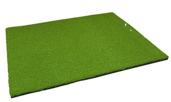 Longridge Driving Range Mat
