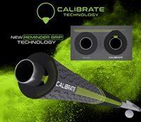 CalibrateTech