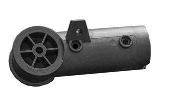 Rovic Mid Tube Pivot
