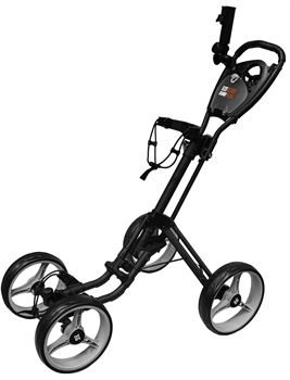 Ezeglide Quad Plus