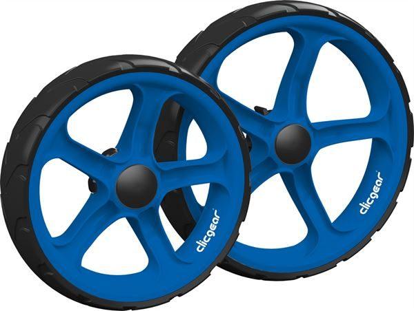 b_wheel