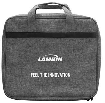 Lamkin Grip Case