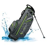 Bagboy TechnoWater S-260