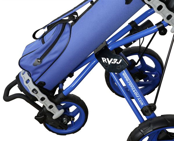 rv3j_open_lowerstrap_and_golfbag_all_blue_rgb