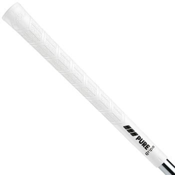 PURE GRIP DTX  - WHITE