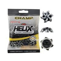 champ-helix-cleat-pack-pin-thread